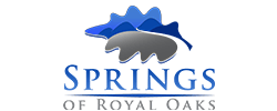 Springs of Royal Oaks