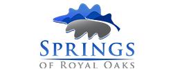 Springs of Royal Oaks
